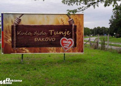 jumbo_pano_kuca_dide_tunje_2