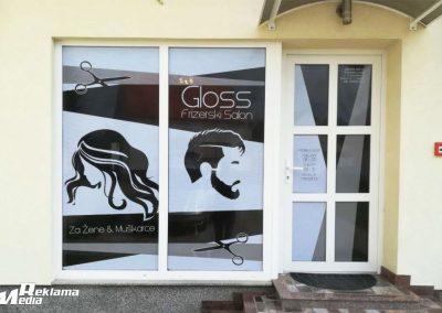 oslikavanje_izloga_gloss_djakovo