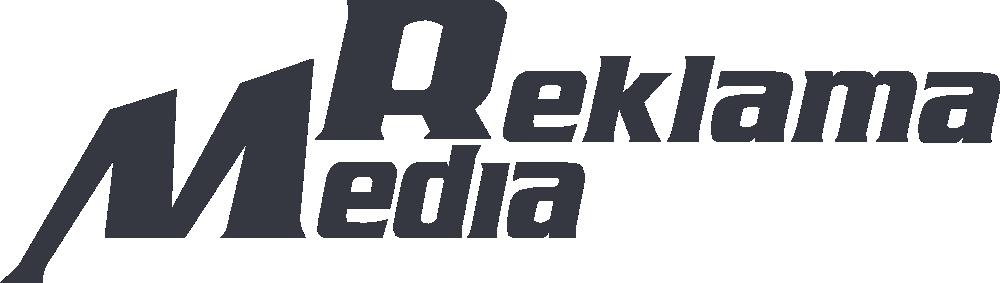 Reklama Media