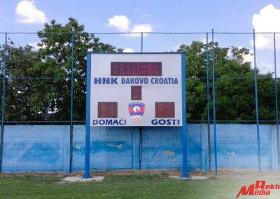 reklama_media_djakovo_oslikavanje_objekta_hnk_djakovo_croatia