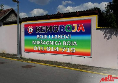 reklama_media_djakovo_oslikavanje_objekta_kemoboja
