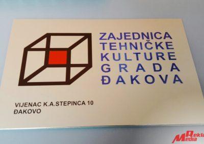 reklama_media_djakovo_reklamna_ploca_djakovo