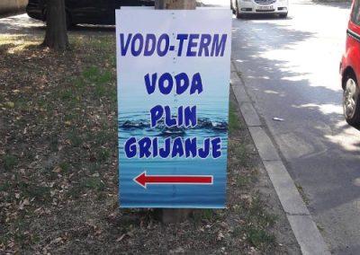 reklama_media_djakovo_reklamna_tabla_vodo_term