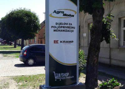 reklama_media_djakovo_reklamni_totem_agro_mofus_1