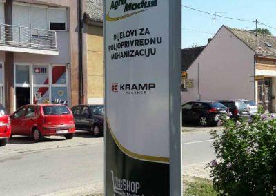 reklama_media_djakovo_reklamni_totem_agro_mofus_2