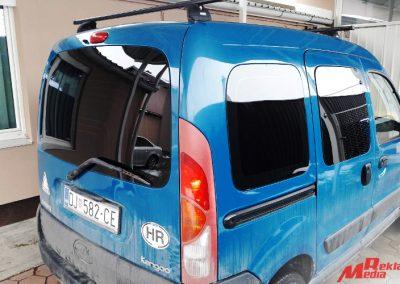 reklama_media_djakovo_zatamljivanje_stakala_na_vozilu
