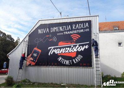 reklama_media_montaza_1