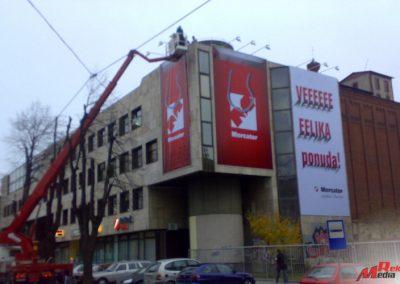 reklama_media_tisak_wallscapea_dakovo (1)