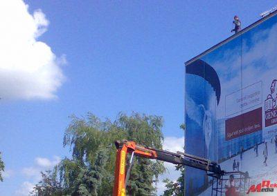 reklama_media_tisak_wallscapea_dakovo (2)