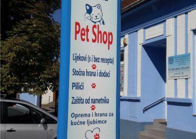 svjetleca_reklama_veterinarska
