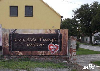 jumbo_pano_kuca_dide_tunje_9