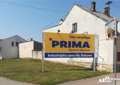 jumbo_pano_prima_1