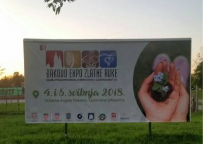 jumbo_plakat_djakovo_expo_zlazne_ruke_2018_1