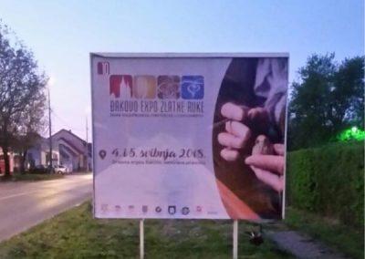 jumbo_plakat_djakovo_expo_zlazne_ruke_2018_2