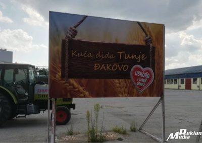 jumbo_plakat_kuca_dida_tunje_1