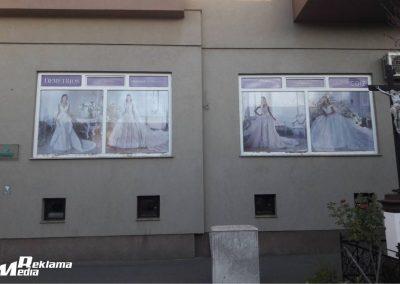 oslikavanje_izloga_za_vjencanje_123