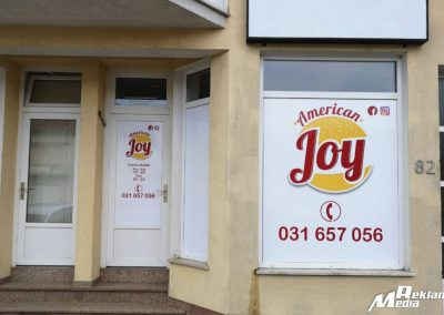 oslikavanje_objekta_joy_american_1