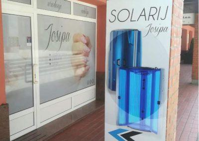 oslikavanje_objekta_tabla_solari_djakovo