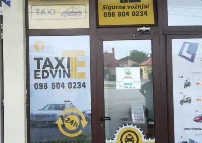 oslikavanje_objekta_taxi_edvin