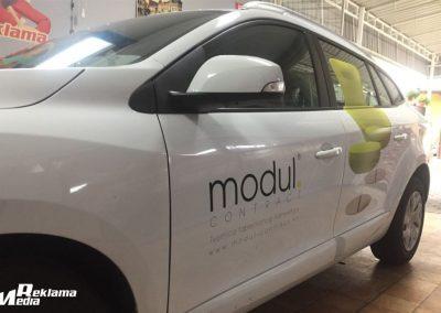 oslikavanje_vozila_modul_1