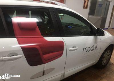 oslikavanje_vozila_modul_3