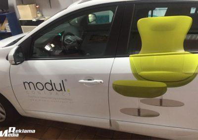 oslikavanje_vozila_modul_4