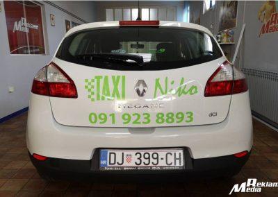 oslikavanje_vozila_taxi_niko_3