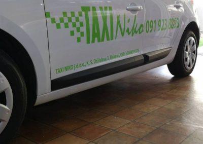 oslikavanje_vozila_taxi_niko_4