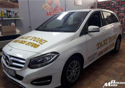 oslikavanje_vozila_taxi_toni_1