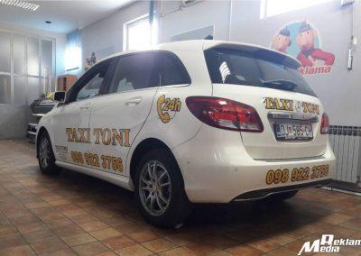 oslikavanje_vozila_taxi_toni_2