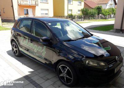 oslikavanje_vozila_zelengaj_4