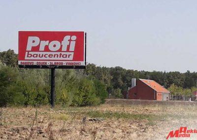 reklama_media_djakovo_billboard