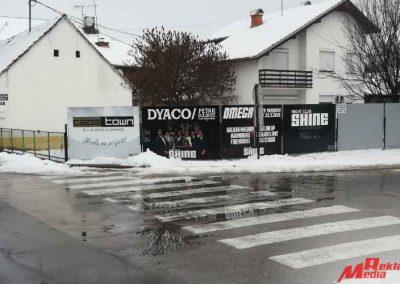 reklama_media_djakovo_jumbo_pano_dyaco