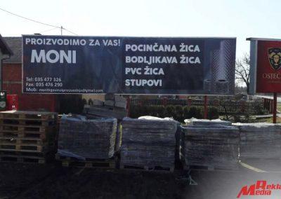 reklama_media_djakovo_jumbo_pano_tisak_velikog_formata_djakovo