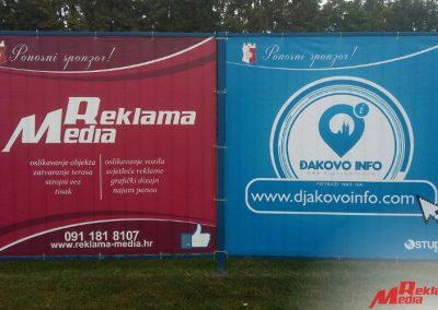 reklama_media_djakovo_oslikavanj_objekta_tisak_banera