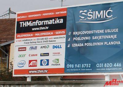 reklama_media_djakovo_oslikavanje_jumbo_panoa_1