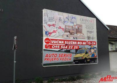 reklama_media_djakovo_oslikavanje_jumbo_panoa_grafo_art