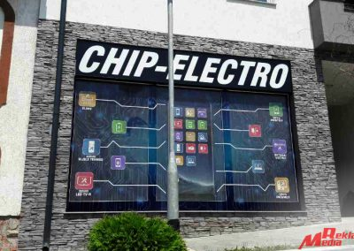 reklama_media_djakovo_oslikavanje_objekta_chip_electro_djakovo