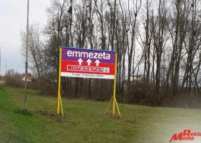 reklama_media_djakovo_oslikavanje_objekta_djakovo_tisak_montaza_jumbo_panoa_emmezeta_2