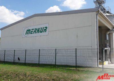 reklama_media_djakovo_oslikavanje_objekta_merkur