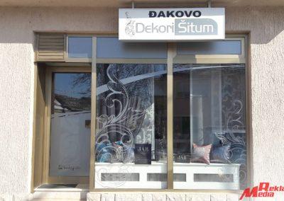 reklama_media_djakovo_oslikavanje_objekta_situm