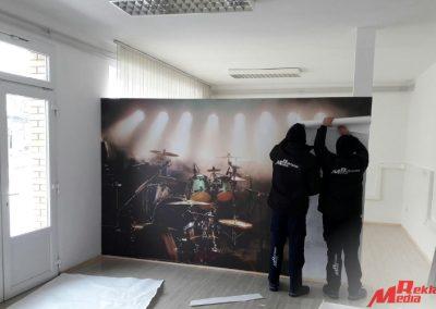 reklama_media_djakovo_oslikavanje_objekta_stage_2
