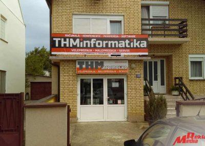 reklama_media_djakovo_oslikavanje_objekta_thm_informatika_djakovo