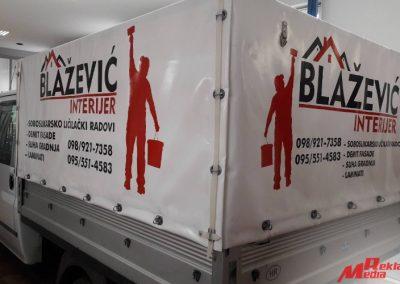 reklama_media_djakovo_oslikavanje_vozila_blazevic_interijer_1