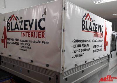 reklama_media_djakovo_oslikavanje_vozila_blazevic_interijer_2