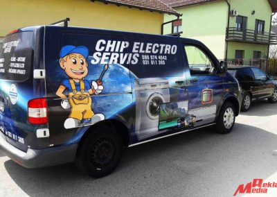 reklama_media_djakovo_oslikavanje_vozila_chip_elecreo_2
