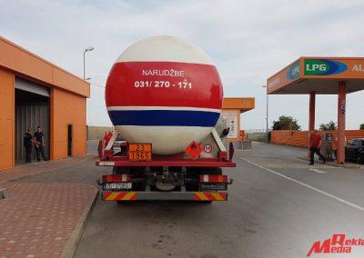 reklama_media_djakovo_oslikavanje_vozila_cisterne_petrol_2