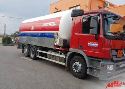 reklama_media_djakovo_oslikavanje_vozila_cisterne_petrol_3