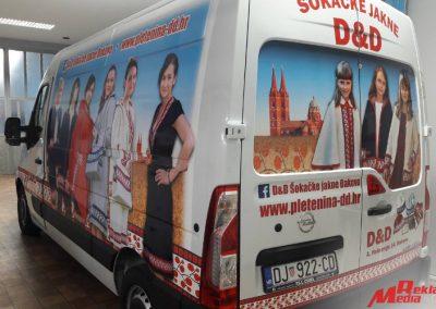 reklama_media_djakovo_oslikavanje_vozila_d&d_1