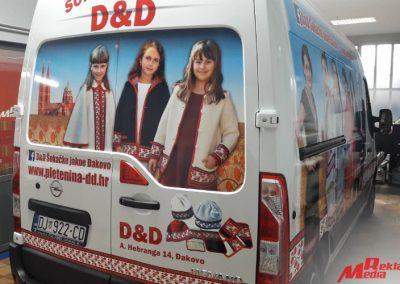 reklama_media_djakovo_oslikavanje_vozila_d&d_2